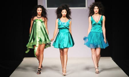 What-Aspiring-Young-Models-Should-Know-About-Working-in-the-Fashion-Industry