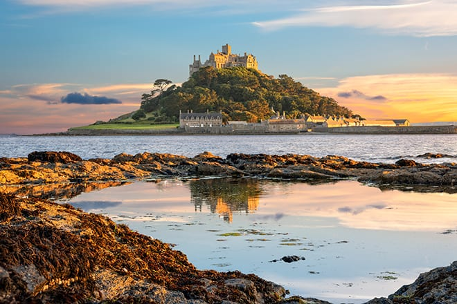 trip-to-europe-places-to-go-you-wont-see-on-instagram-St-Michaels-Mount
