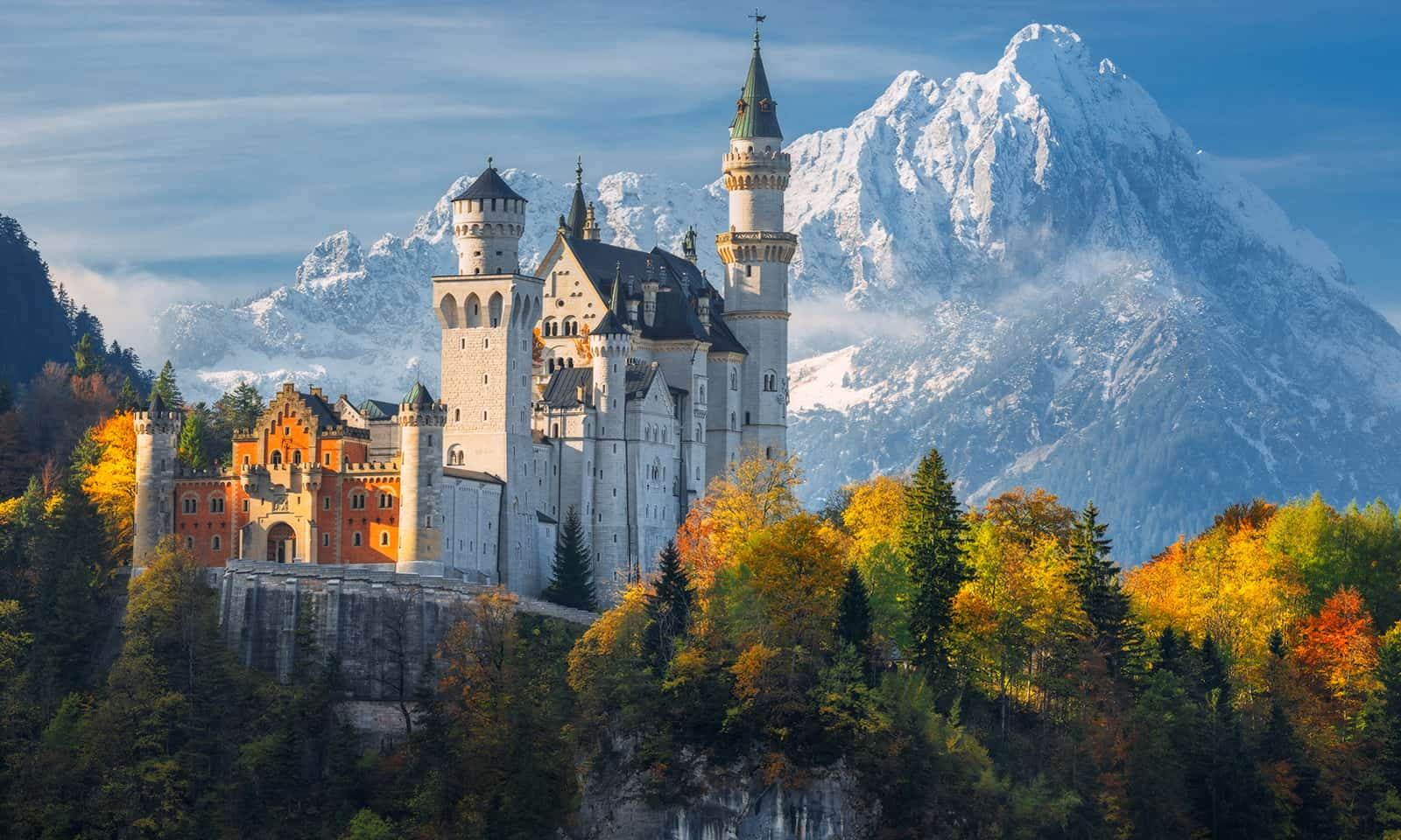 trip-to-europe-places-to-go-you-wont-see-on-instagram-main-image