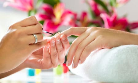 Are-You-Making-These-Mistakes-with-Your-Nails-main-image-viva-glam-magazine