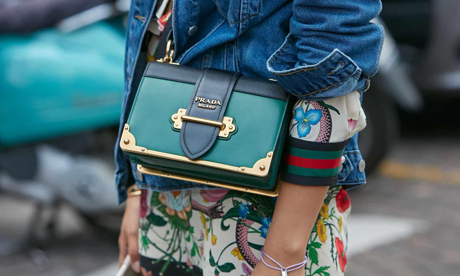 Is-your-designer-bag-a-fake-main-image-viva-glam-magazine-prada-bag
