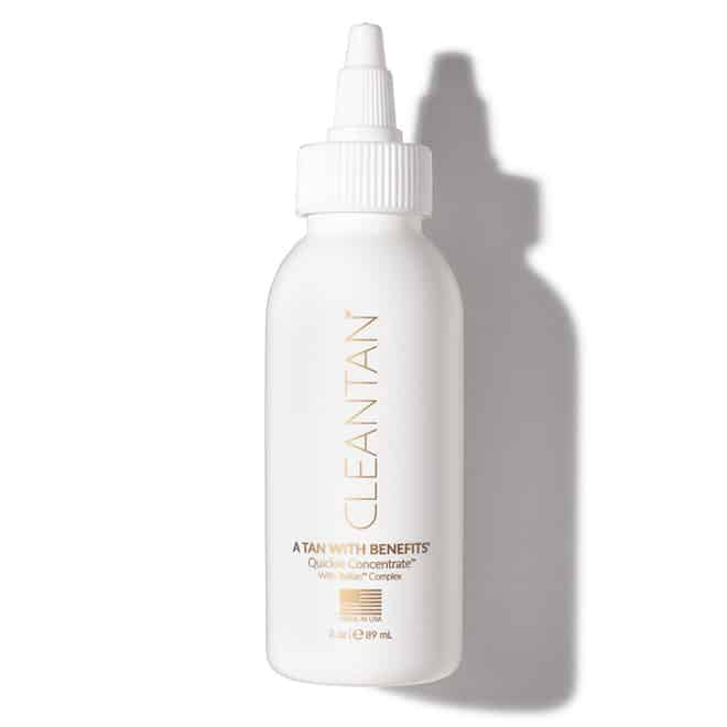 New-Vegan-Products-for-Women-to-Look-Forward-to-this-Summer-cleantan-quickie-concentrate
