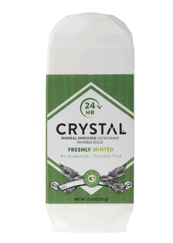 New-Vegan-Products-for-Women-to-Look-Forward-to-this-Summer-crystal-mineral-deoderant-mint