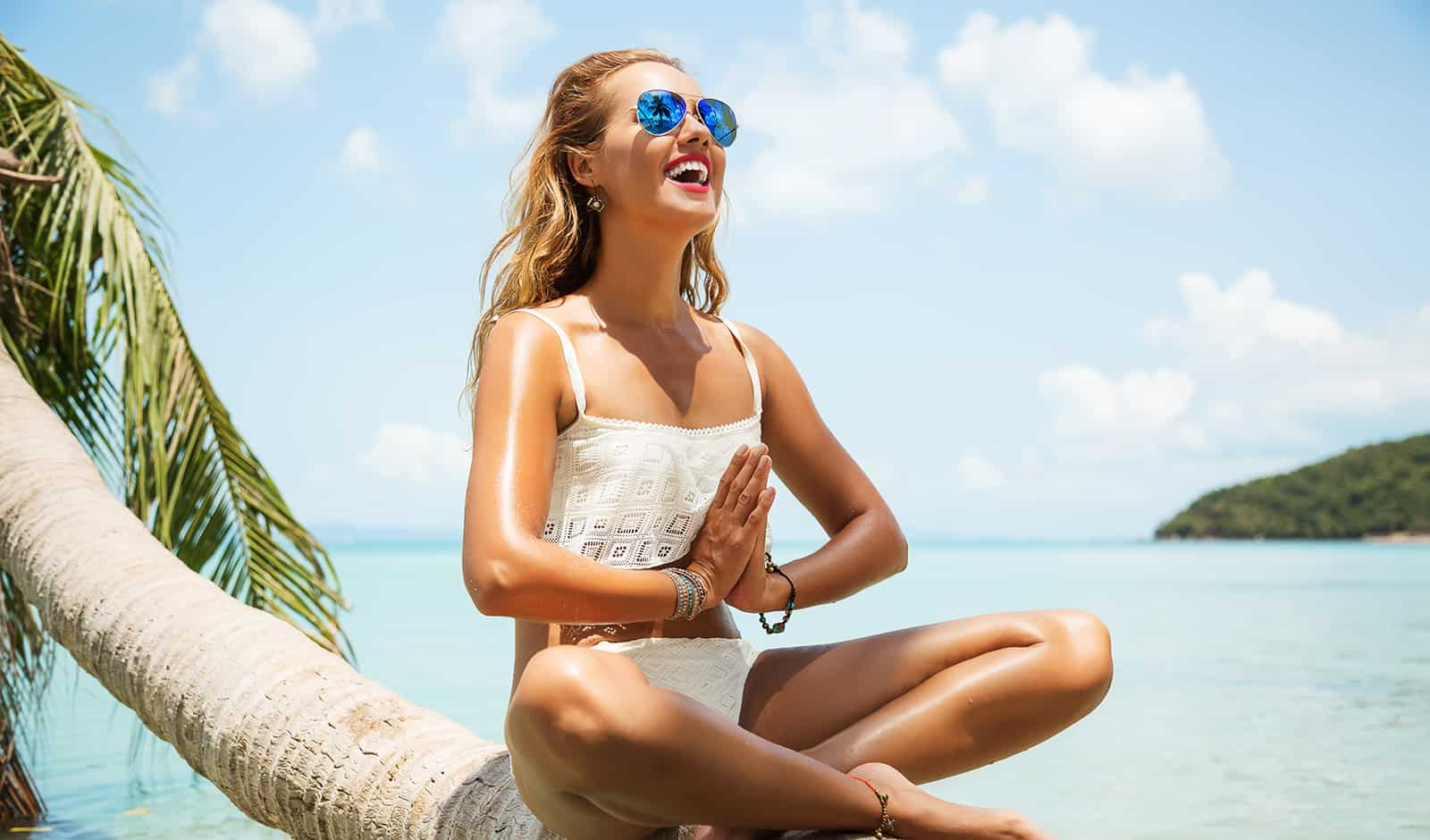 New-Vegan-Products-for-Women-to-Look-Forward-to-this-Summer-main-image