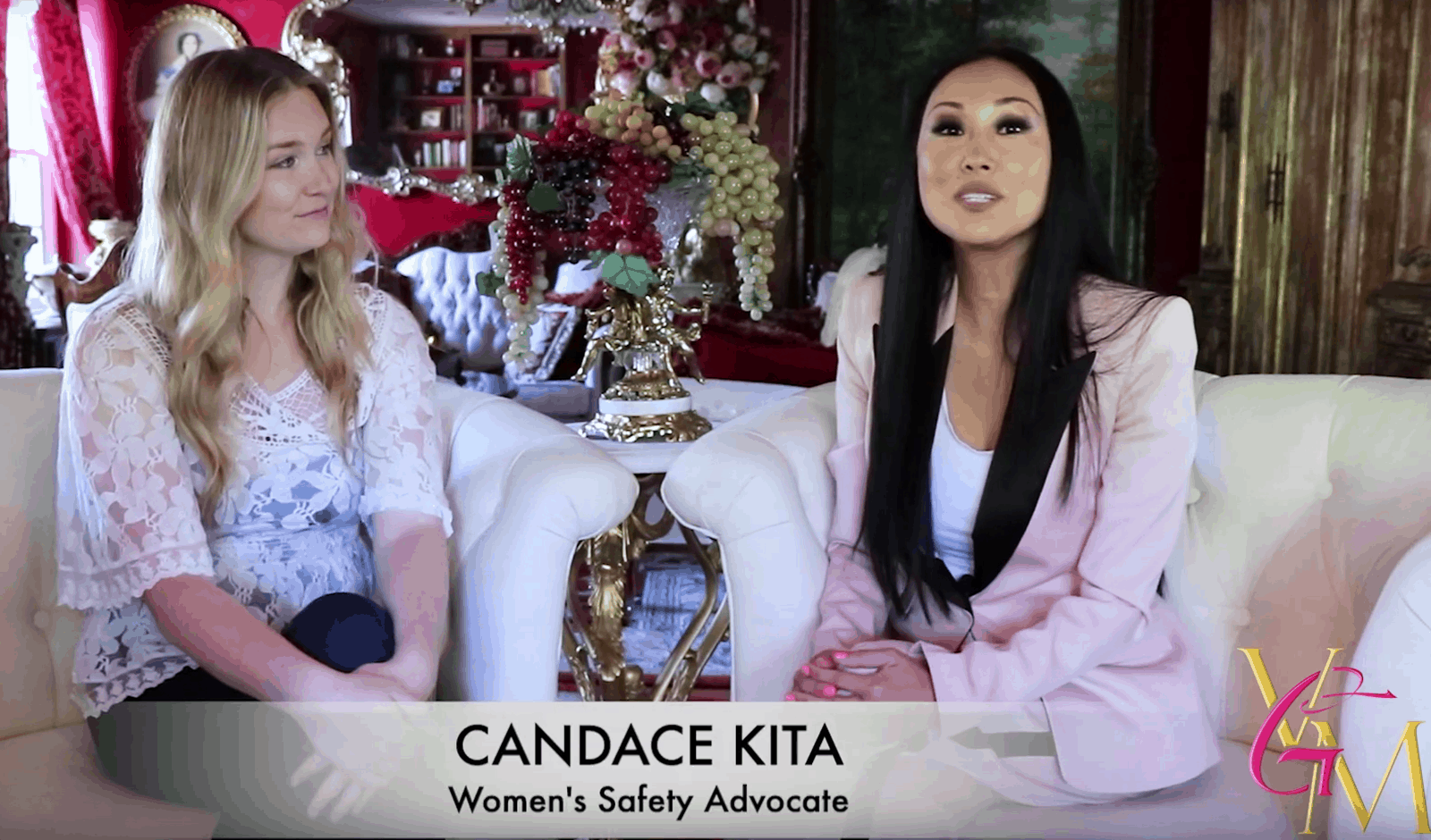 Safety-Expert-Candace-Kita-Gives-Advice-on-Staying-Alert-this-Summer-main-image