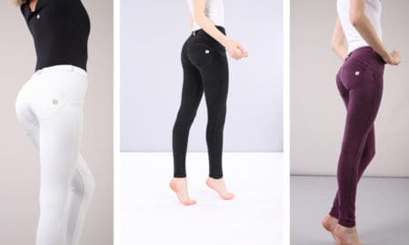 These-Jeans-Will-Give-You-Fashionably-Smooth-Curves