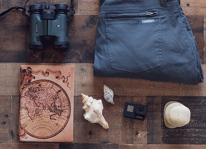 Tips-for-Making-Adventure-Travel-Videos-with-GoPro-packing-your-go-pro