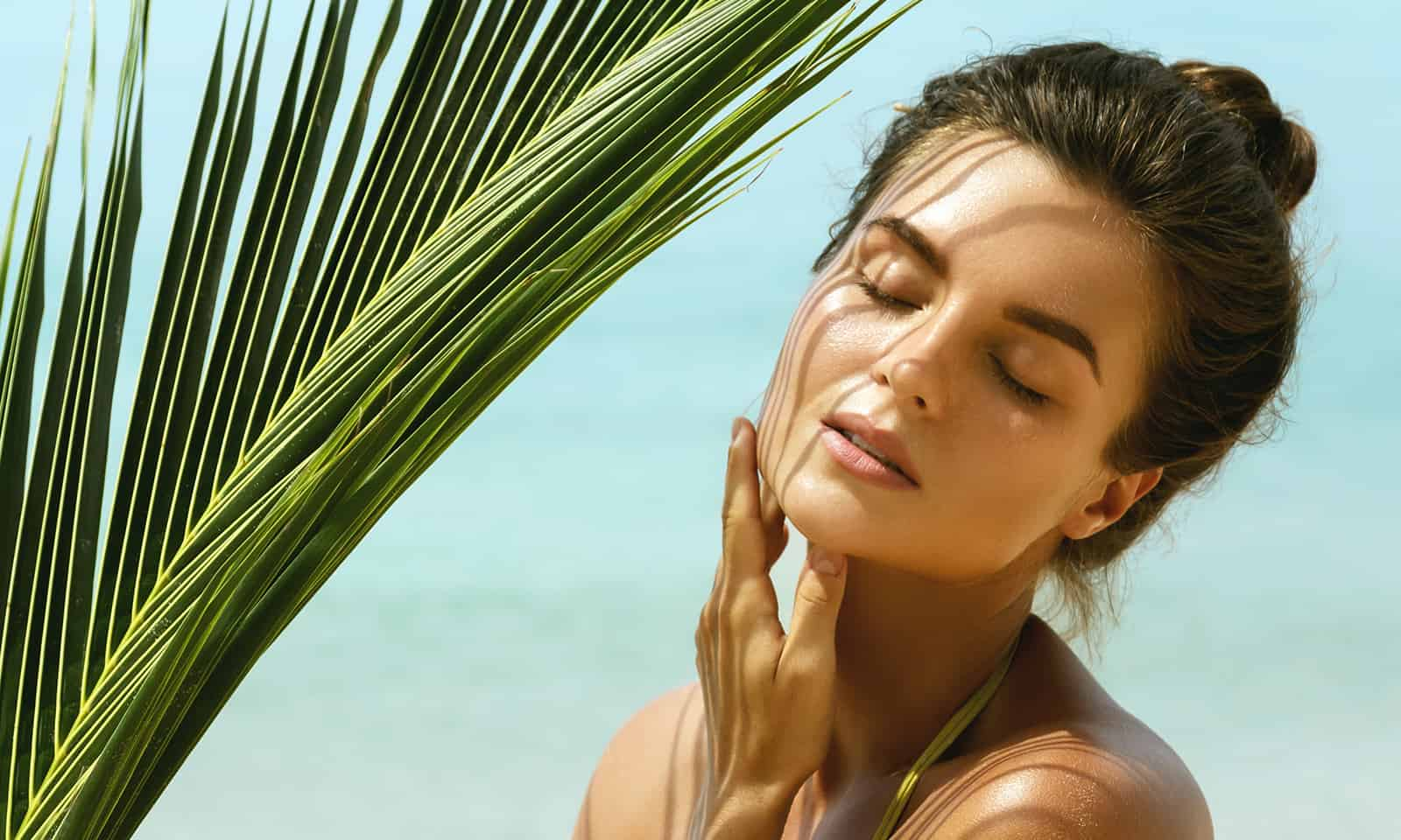 Toxic-Skincare-OUT-How-to-Transition-to-Non-Toxic-Skincare-main-image