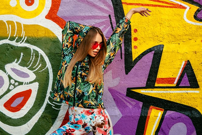 casual-style-tips-every-woman-should-know-street-style