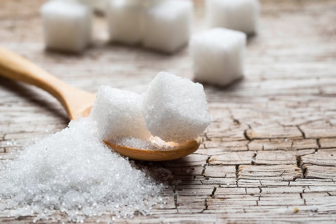have-you-missed-these-hidden-animal-sources-in-your-food-sugar-cubes-with-loose-sugar