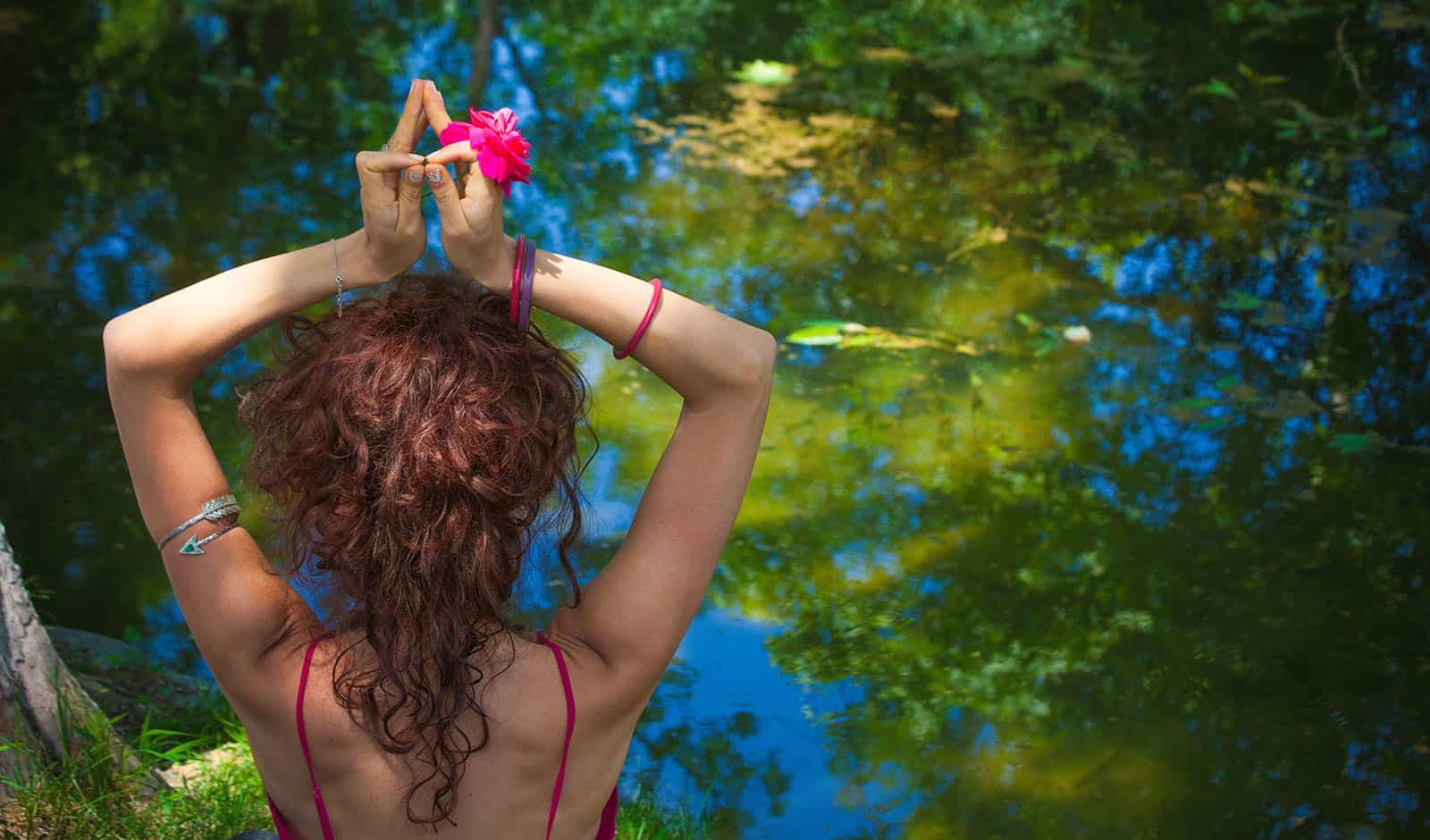 new-day-new-chance-myster-blu-main-image-woman-meditating