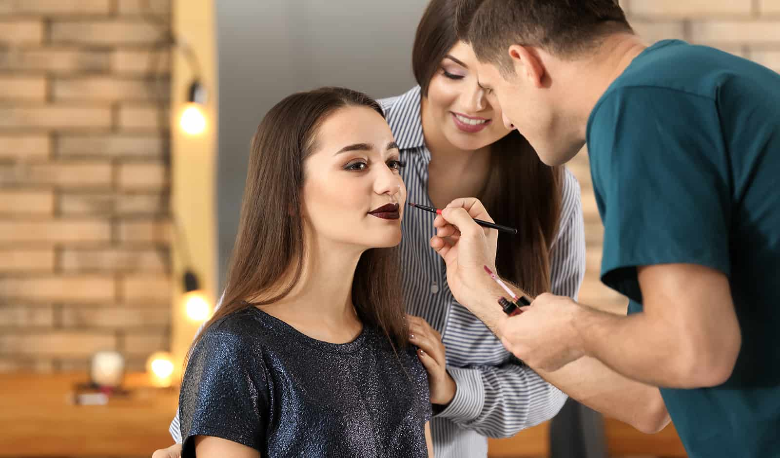 How-Getting-Your-Cosmetology-School-Degree-Can-Be-Great-For-Your-Career-main-image