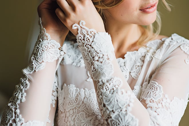 How-to-Pick-Your-Bridal-Gown-for-a-Summer-Wedding-long-sleeves