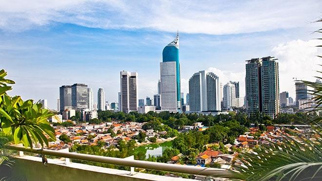 Jakarta-is-a-New-Vegan-Destination-image-of-cityscape