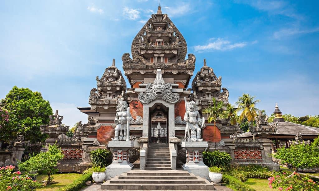 Jakarta-is-a-New-Vegan-Destination-main-image
