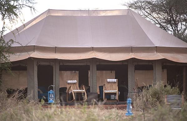 Kichuguu-Camp-tanzania