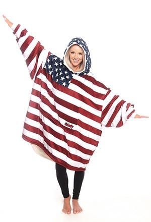 american-flag-sweatshirt