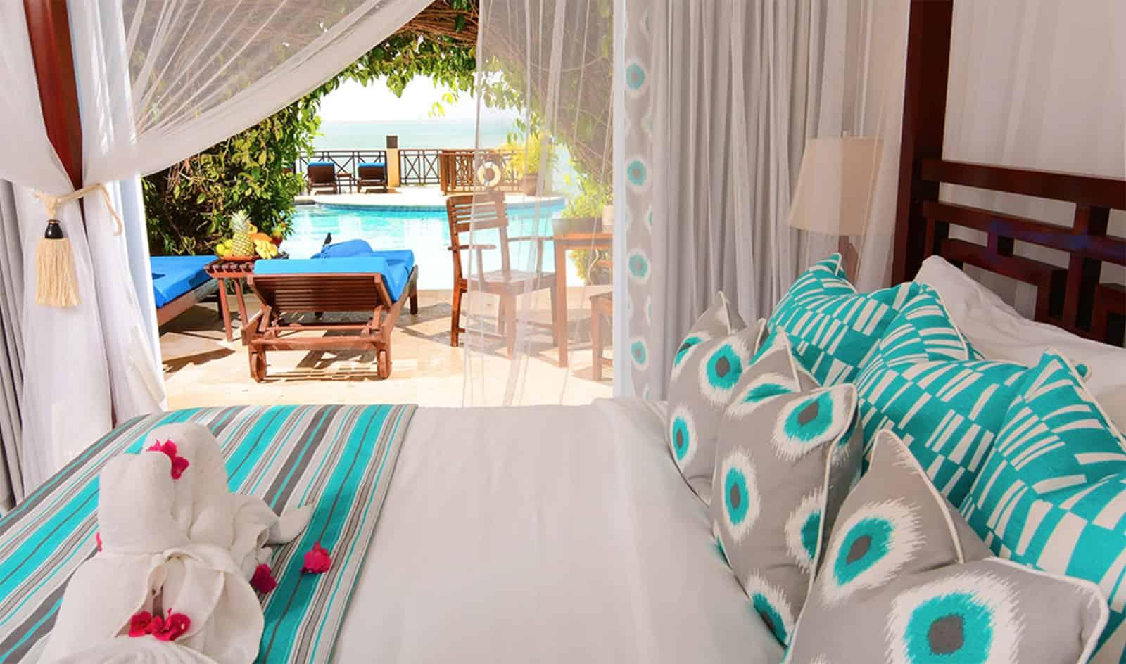 calabash-cove-resort-spa