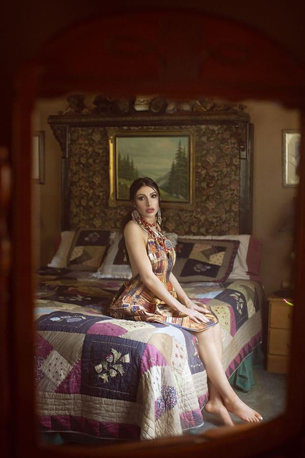 fashion-editorial-campaign-amle-jewelry-deja-jordan
