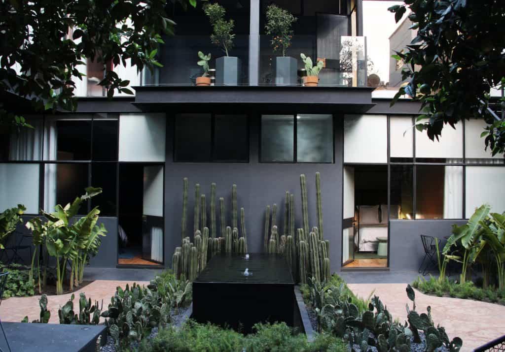 ignacia-guest-house-mexico-city