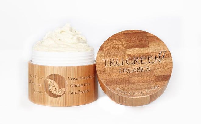 katarinas-cruelty-free-picks-of-2019-tru-green-organics-face-and-body-butter