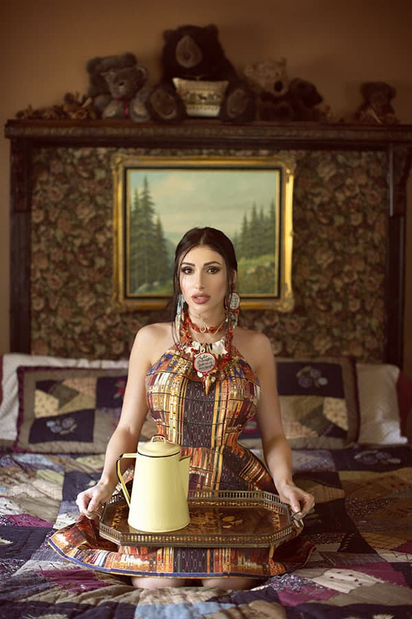 lydia-janko-amle-jewelry-fashion-italian
