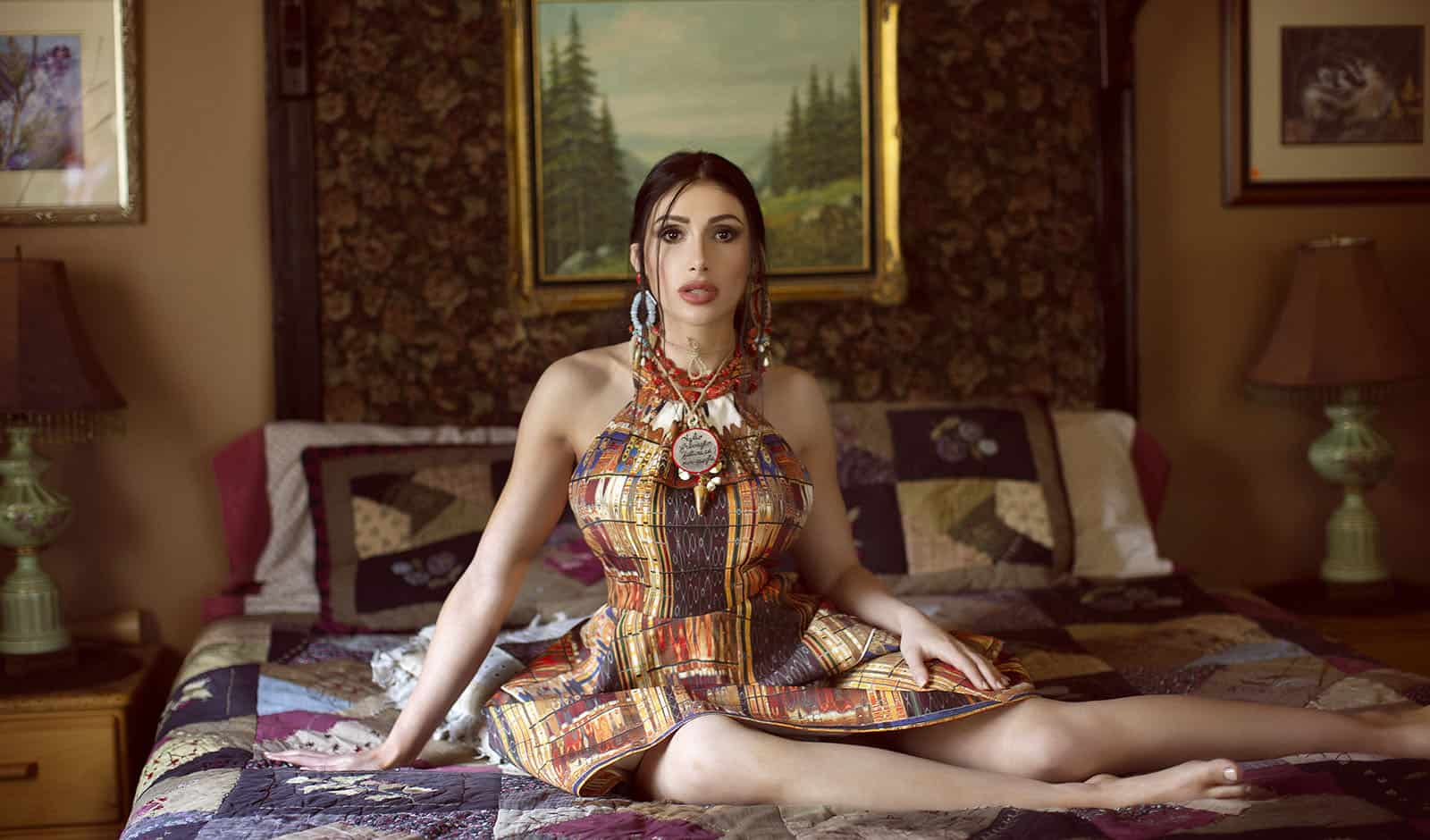 lydia-janko-fitness-pro-deja-jordan-fashion-editorial-amle-jewelry