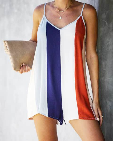 red-white-and-blue-romper-top-dress