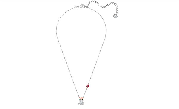 swarovski-necklace-out-of-this-world-kiss