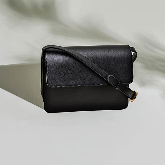 viva-glams-favorite-black-luxury-handbags-vegan-bags-hamilton-cross-body-bag-in-black-by-angela-roi