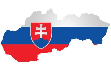 zuzana-caputova-first-female-slovak-president