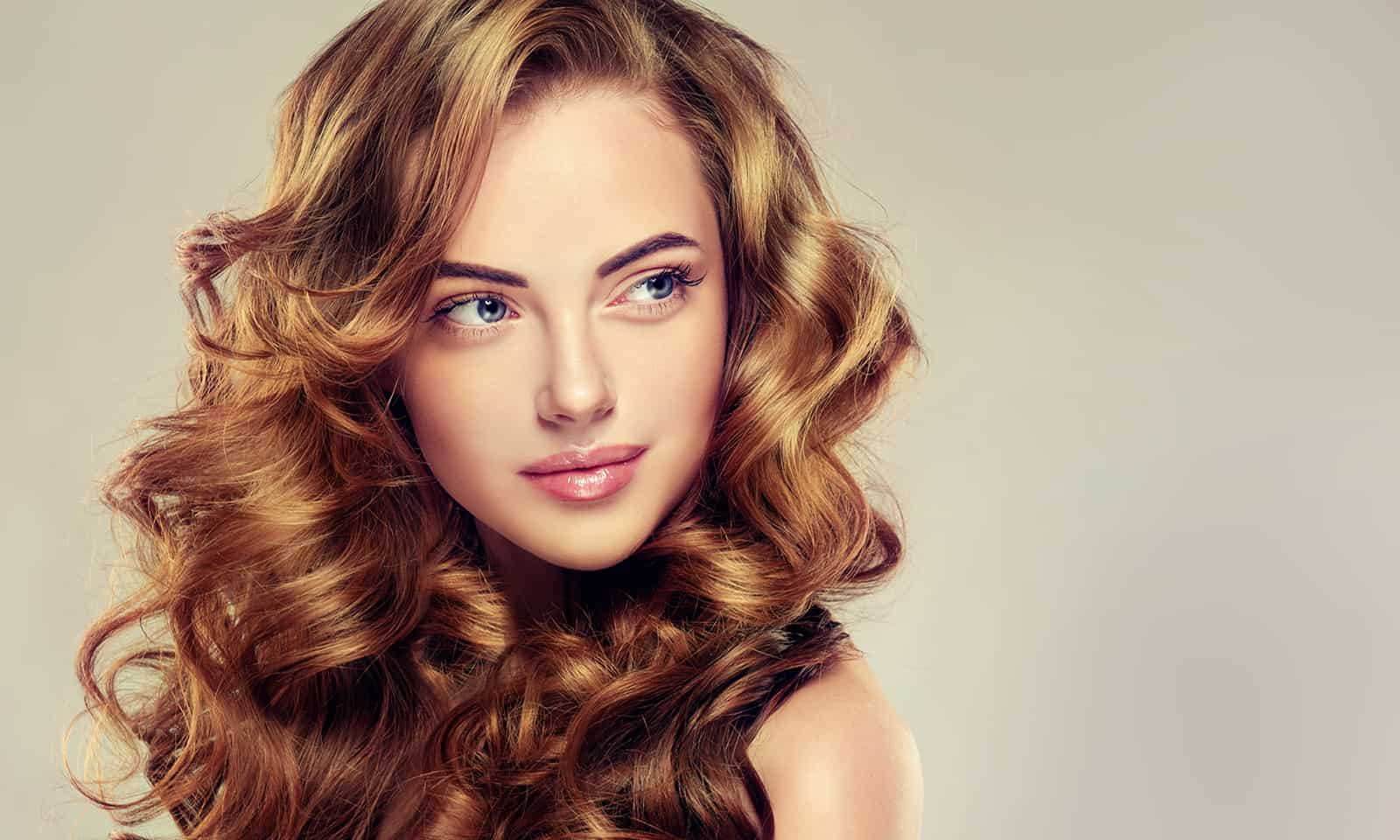 5-Shampoos-&-Conditioners-Vegans-are-Obsessed-With-main-image