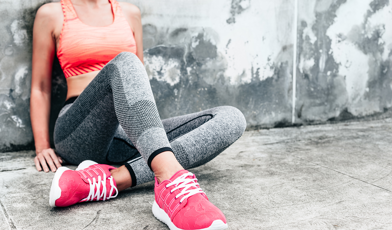 7-Ways-to-Look-Stylish-While-Working-Out-main-image