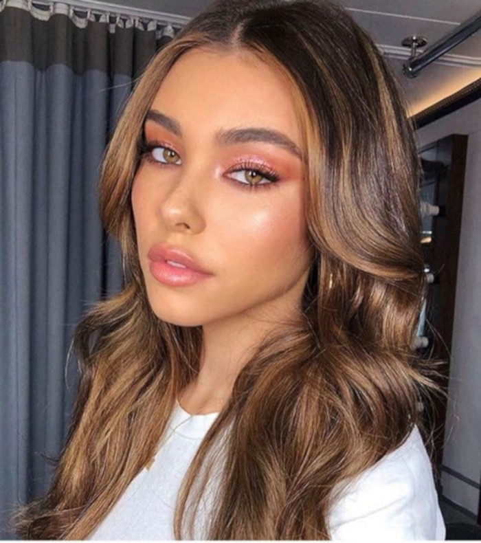 Brighten Up Your Summer Days With Rose Gold Glam 7