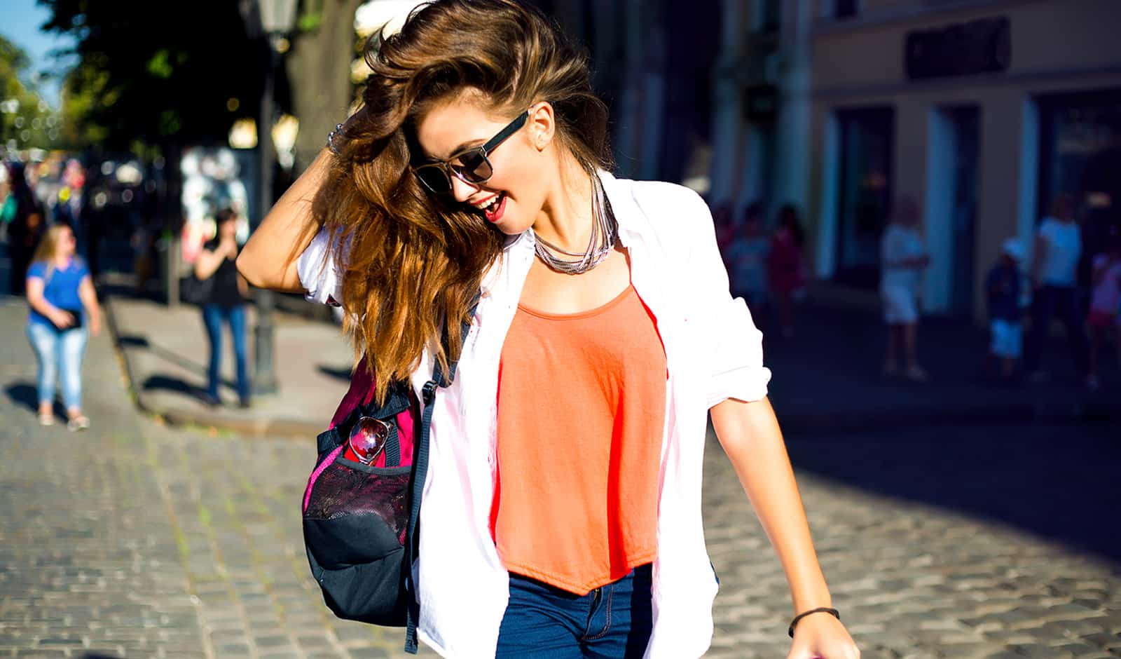 Casual-Wear-Choices-for-Ladies-main-image