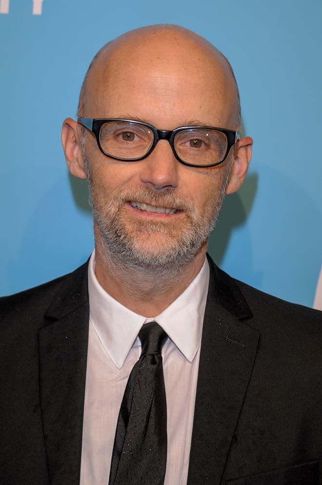 Celebrities-Who-Are-Influencing-the-Vegan-Lifestyle-moby