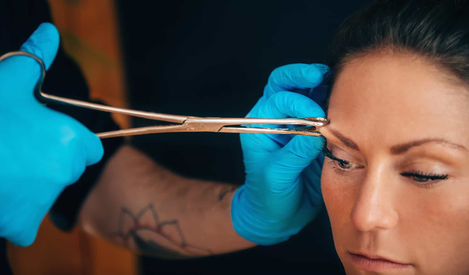 How-To-Prepare-For-Your-First-Body-Piercing-main-image
