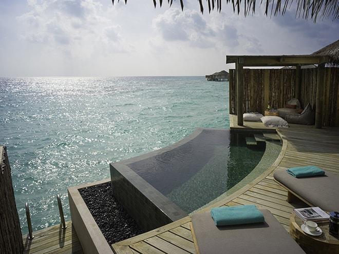 InterContinental-Maldive -Outdoor-Pool-Deck-Overwater-Pool-Villa