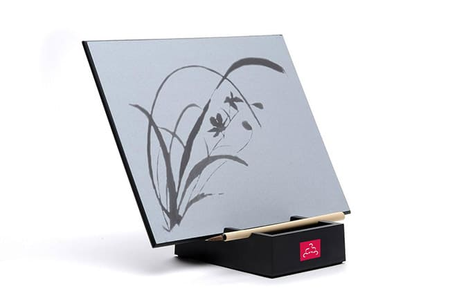 Items-You-Should-Always-Have-Ready-to-Use-in-Your-Home-buddha-board