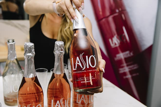 Lasio-Live_Life_Frizz-Free-Pop-Up_event-hypersilk-texturizing-keratin-mist-rose