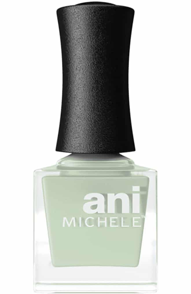Refreshing-Summer-Beauty-Products-that-Will-Make-You-feel-Cool-ani-michele-nail-polish
