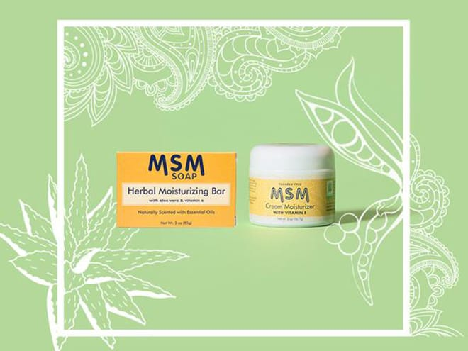 Refreshing-Summer-Beauty-Products-that-Will-Make-You-feel-Cool-msm-skincare-set