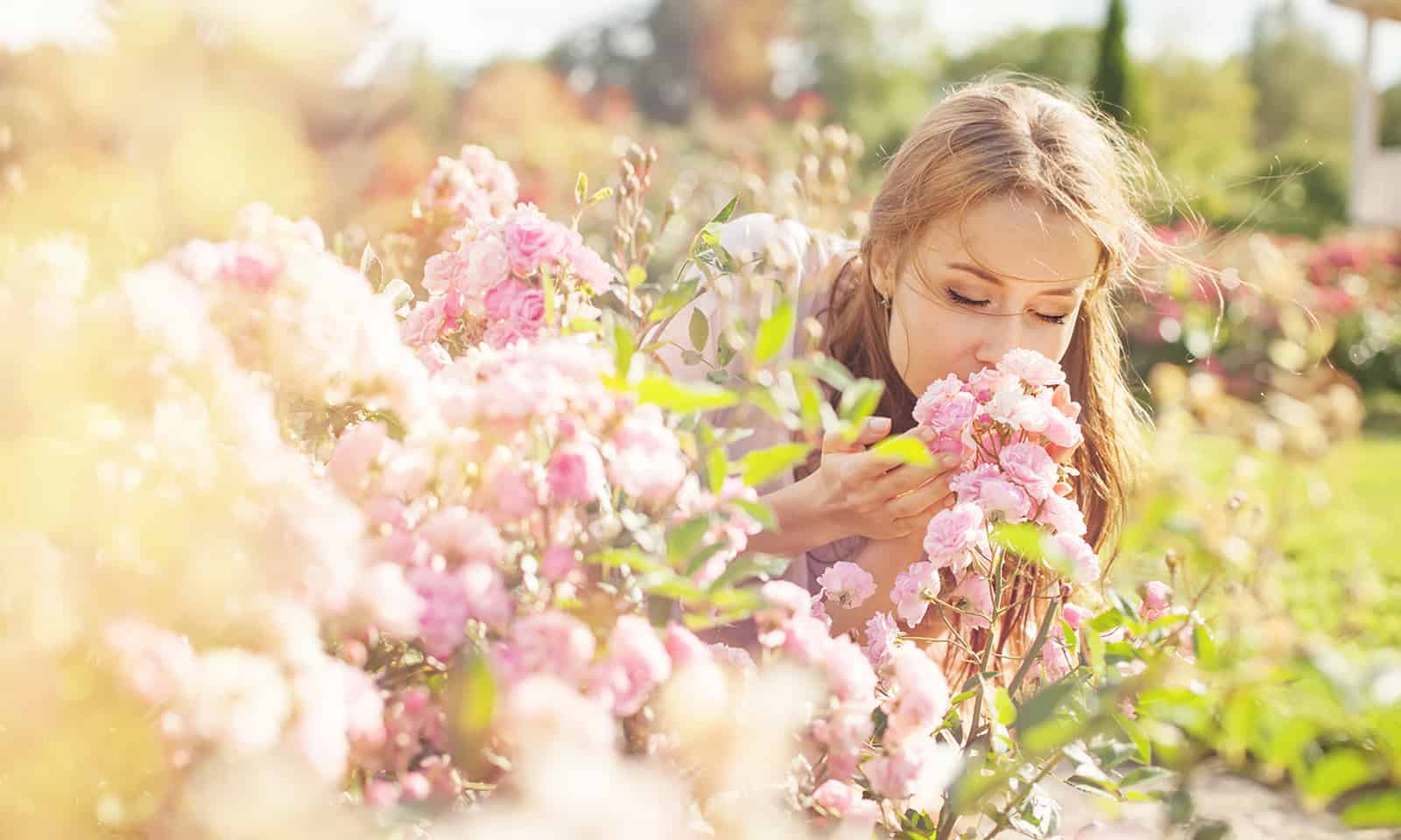 Scents-to-Help-You-Evoke-the-Perfect-Mood-main-image
