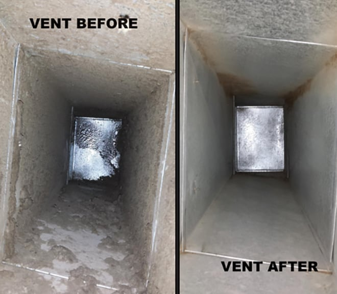 Signs-That-You-Need-Air-Duct-Cleaning-Services-before-and-after-cleaning-photos