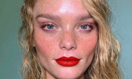 The Best Tips for Wearing Makeup At The Beach 3