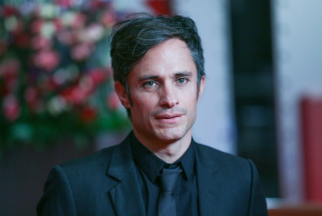 The-Sexy-Men-You-Would-Want-to-Play-Sex-Games-With-Gael-Garcia-Bernal
