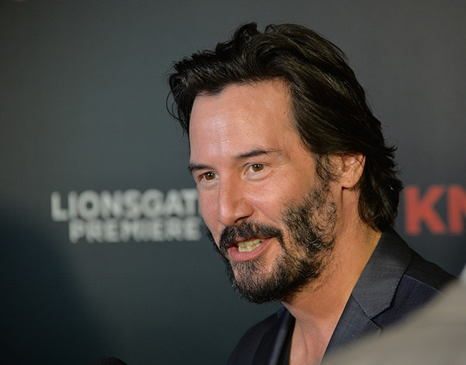 The-Sexy-Men-You-Would-Want-to-Play-Sex-Games-With-Keanu-Reeves