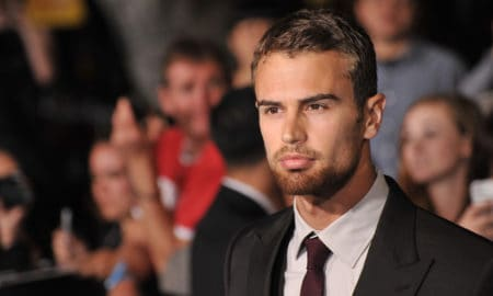 The-Sexy-Men-You-Would-Want-to-Play-Sex-Games-With-theo-james-main-image