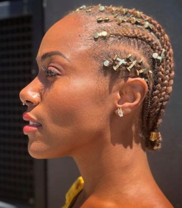 The-coolest-short-hairstyles-that-will-inspire-your-big-chop-10