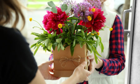 Things-To-Consider-When-Using-A-Flower-Delivery-Sydney-Service-main-image